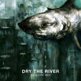 Dry the River:Shallow Bed